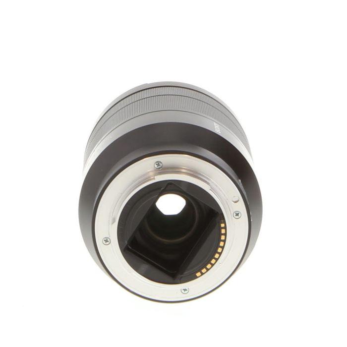 Sony Vario-Tessar T* FE 24-70mm f/4 ZA OSS AF E-Mount Lens, Black {67} SEL2470Z