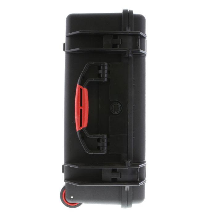 Leica Case S 16010 21.7X14X9