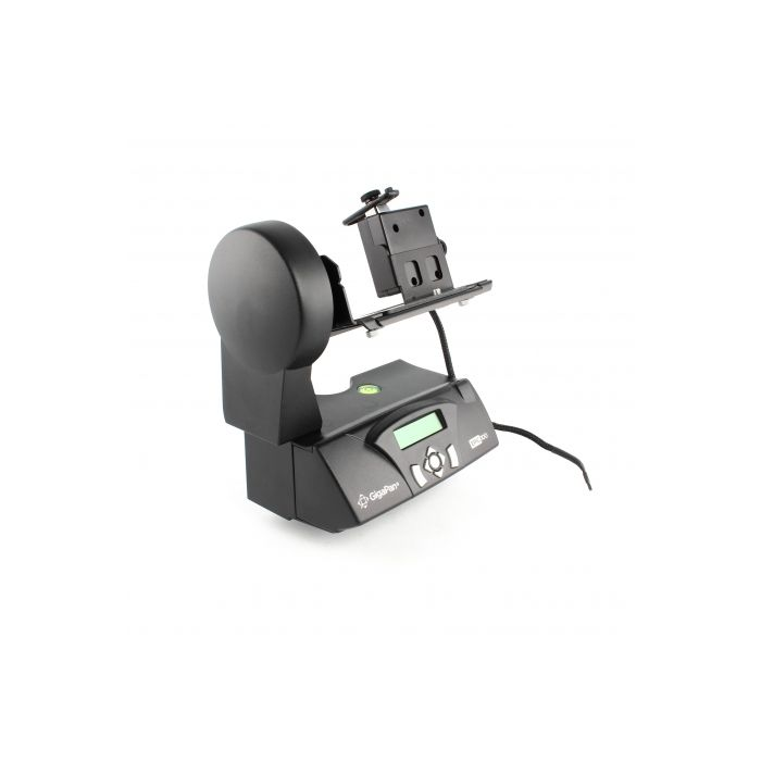 Gigapan Epic 100 Robotic Panoramic Camera Mount