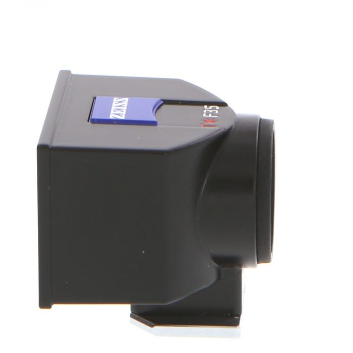 Sony FDA-V1 Optical Viewfinder, Black, for RX1