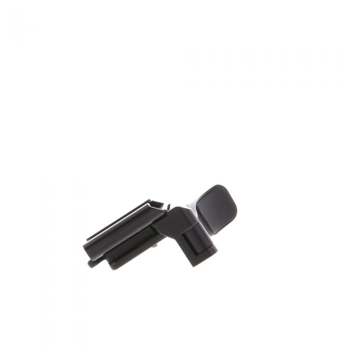 Sony TGA-1 Thumb Grip For The Sony RX1, RX1R And RX1R II