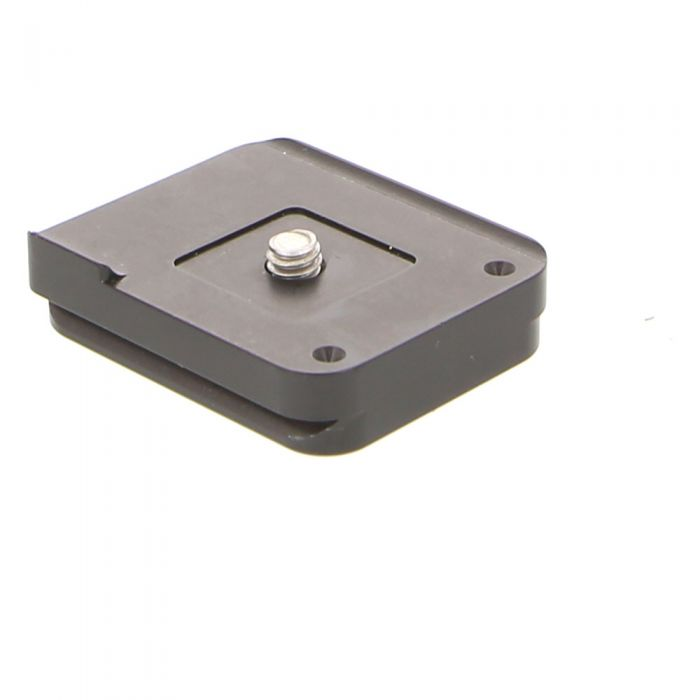 Kirk Plate PZ-94 (for Canon Powershot Pro 1)