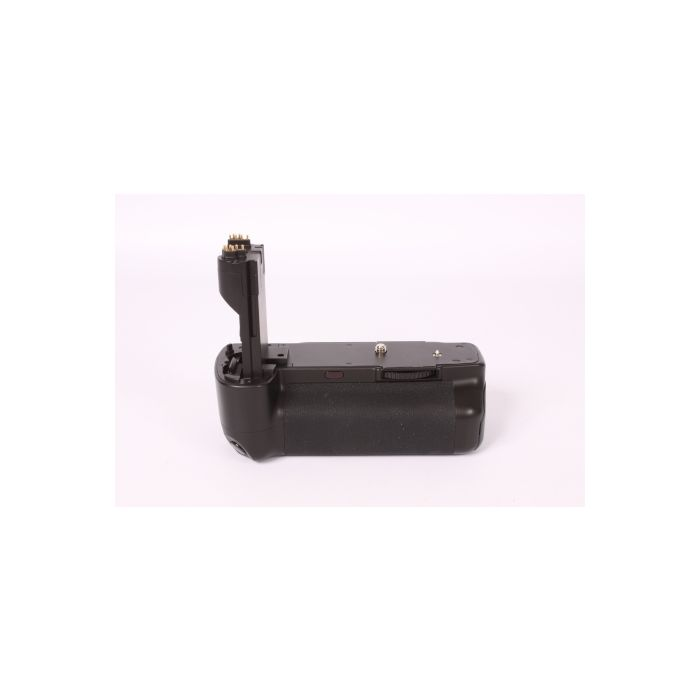 Polaroid Battery Grip PLGR185DM2 for Canon 5D MKII