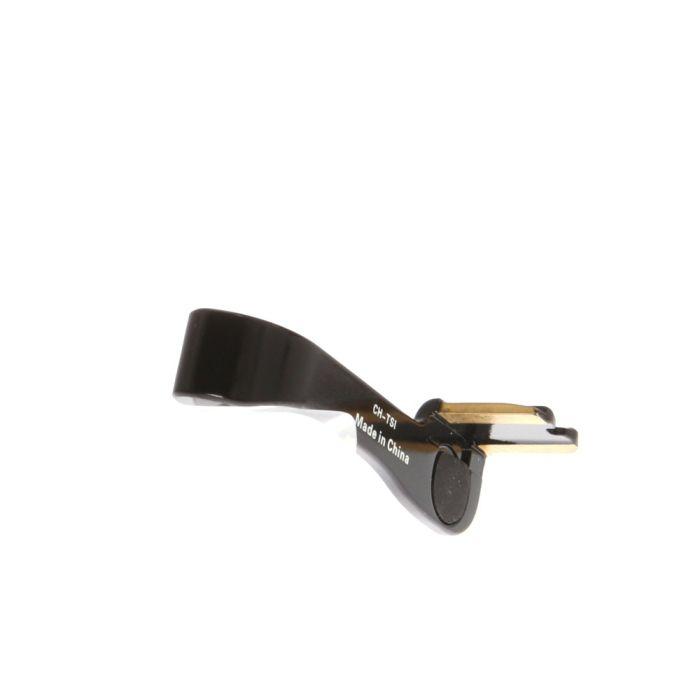 Match Technical Thumbs Up CH-TSI Model 3 Grip, Black