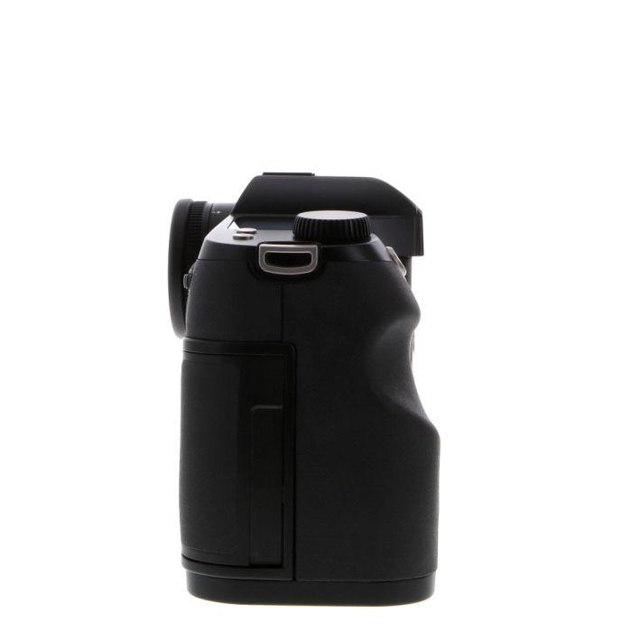 Leica S Type 007 (10804) Digital Camera Body {37.5}