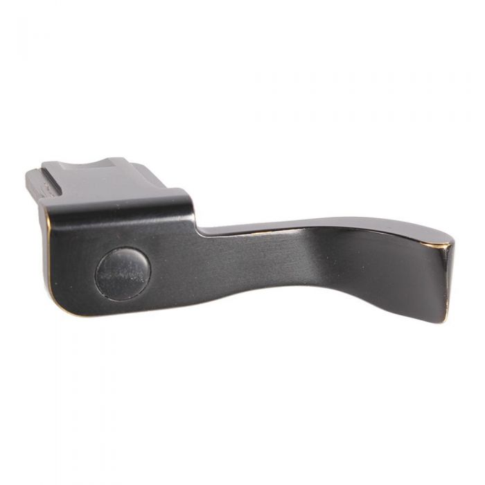Match Technical EP-10S Thumbs Up Grip for Leica M240, Black