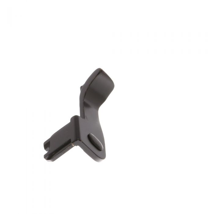 Match Technical EP-1S Thumbs Up Grip for Leica M8, M8.2, & M9, Black