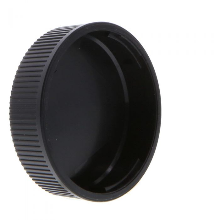 Zeiss Rear Lens Cap For Sony E System
