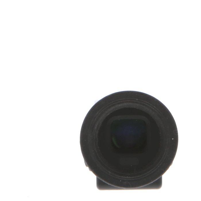 Nikon 1 DF-N1000 Electronic Viewfinder, for V3