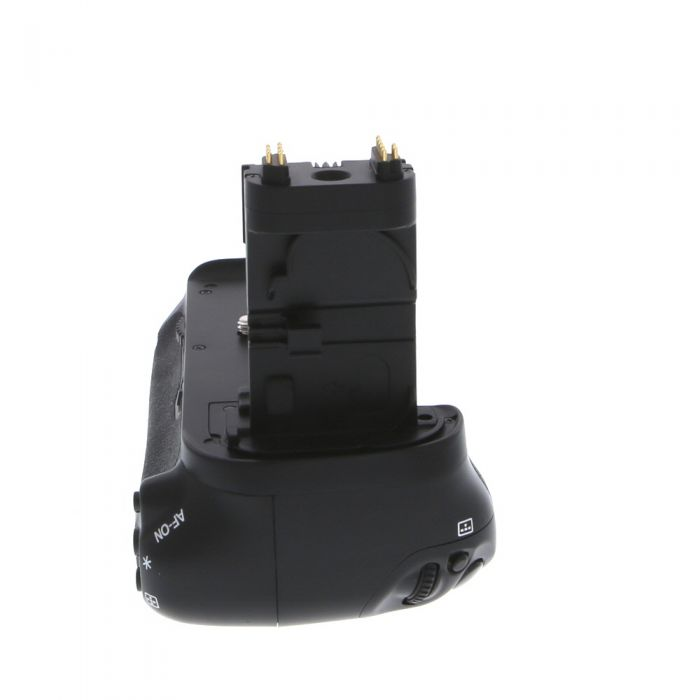 Neewer NW-70D Battery Grip (for Canon EOS 70D)