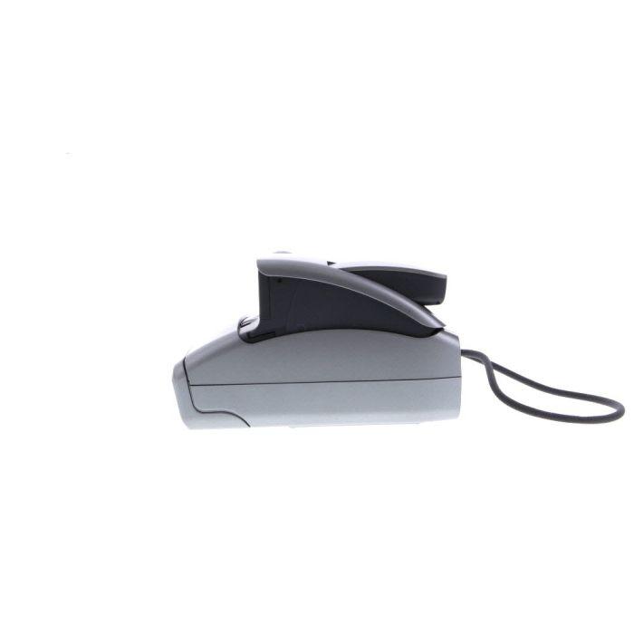 Polaroid One 600 Gray Instant Camera