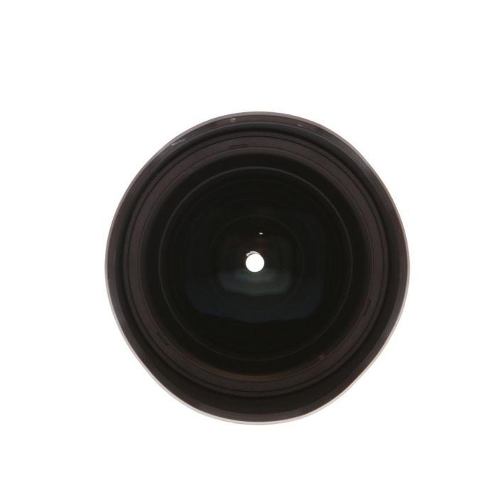 Olympus 7-14mm F/2.8 M.Zuiko Pro (Aspherical ED HD HR MSC) Autofocus Lens for Micro Four Thirds System