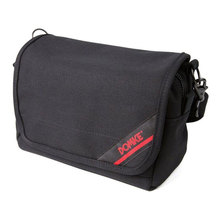 Domke F-5XB Shoulder/Belt Bag, Black