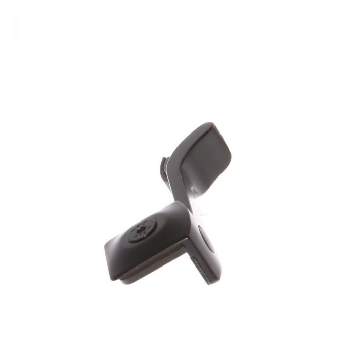 Match Technical Thumbs Up EP-SQ Grip for Leica Q (Typ 116), Black