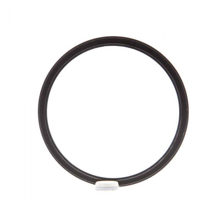 Lee Filters Lens Adapter Ring 67mm