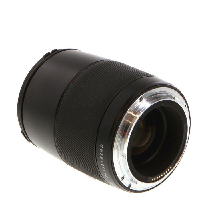 Hasselblad XCD 90mm f/3.2 Autofocus Lens {67}
