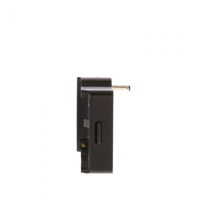 Hasselblad Battery Adapter H For H5D and H4D-60 (3053310) Sony NP-F Battery Sold Separately, Other Adapter Plates Required For Use With H4D-60