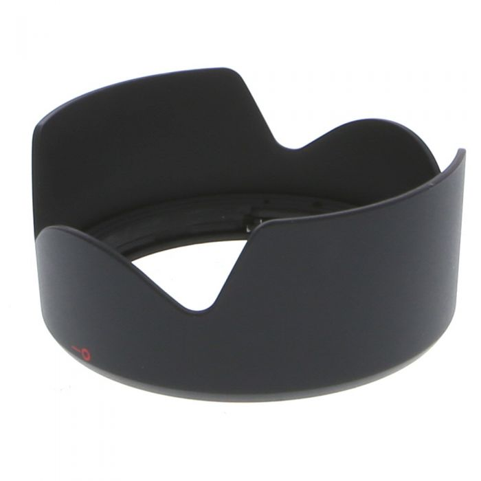 Canon EW-73D Lens Hood (for 18-135mm f/3.5-5.6 EF-S IS USM)