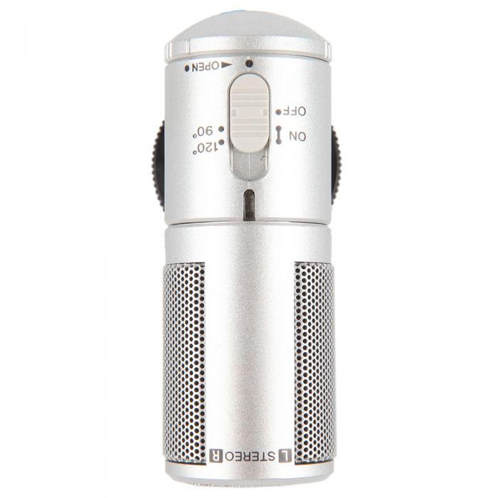 Sony ECM-MSD1 Electret Stereo Condenser Microphone
