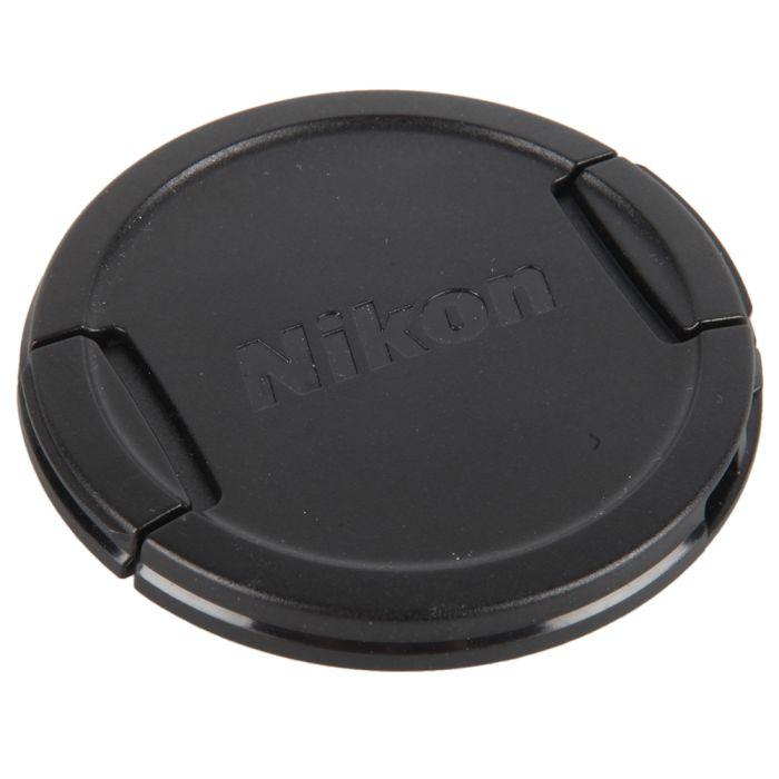Nikon LC-CP31 Front Lens Cap for Coolpix L840