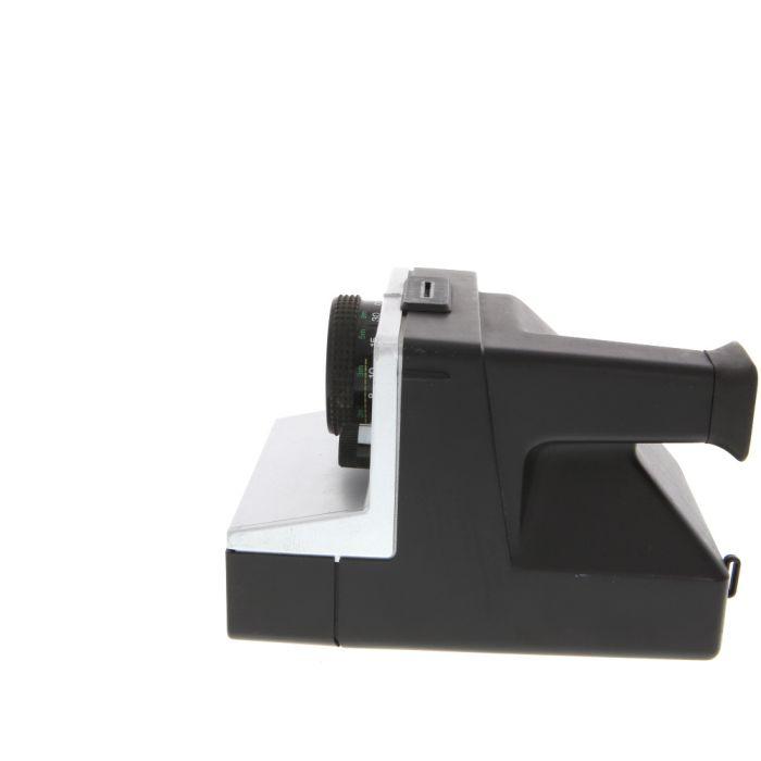 Polaroid Pronto! B Camera (SX-70)