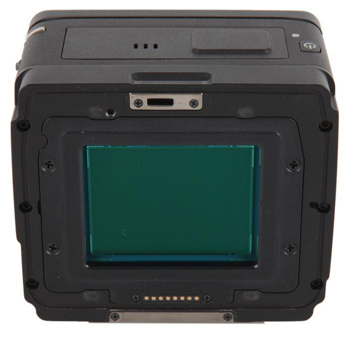 Leaf Aptus II 7 33 M/P Digital Back for Hasselblad Auto Focus