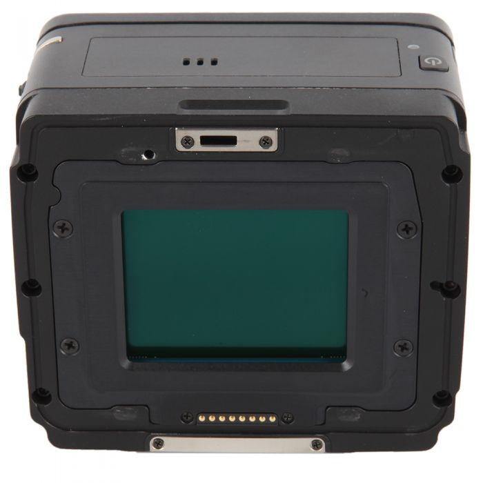 Leaf Aptus 17 17 M/P Digital Back For Hasselblad Autofocus