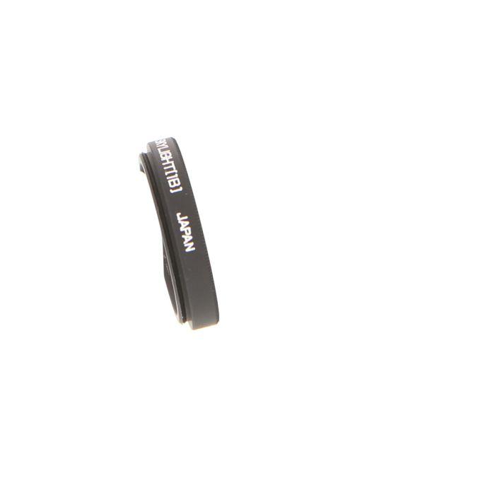 Hoya 28.5mm Skylight 1B Filter