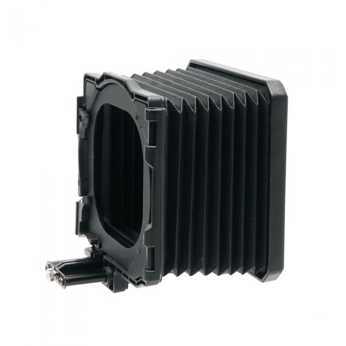 Hasselblad Pro Shade V/H 6095 (Requires Proshade Adapters)