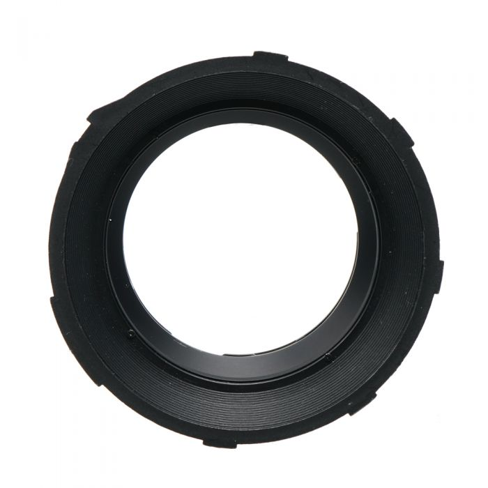 Hasselblad Proshade Adapter 6095/H67
