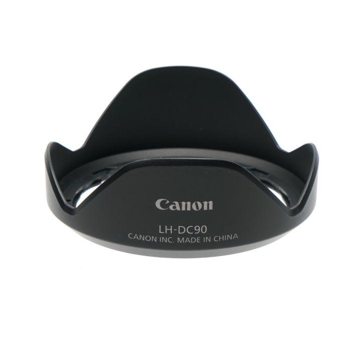 Canon LH-DC90 Lens Hood (for Powershot SX60 HS)