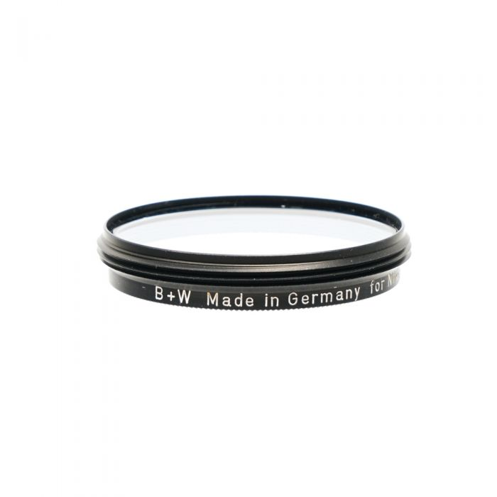 B+W 39mm KB 1.5 (82A) For Nikon Filter