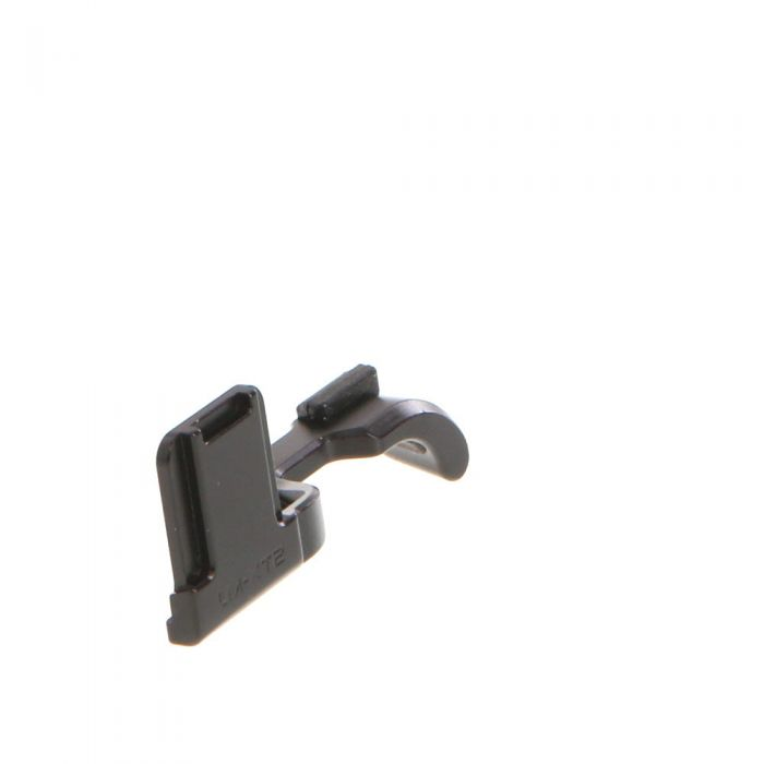 Lensmate LM-XT2 Thumbrest for Fujifilm X-T2,X-T1, Black