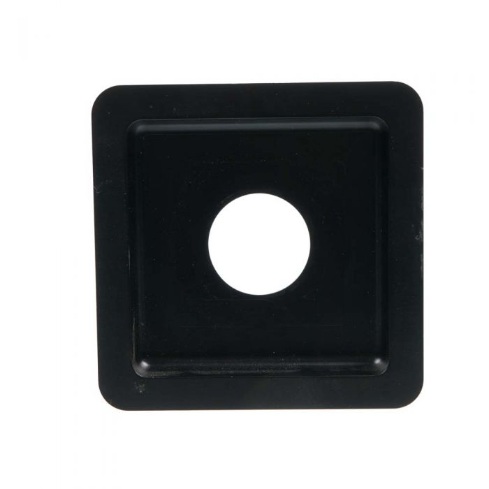Arca Swiss 2X3 35 Hole 15mm Recessed Lens Board