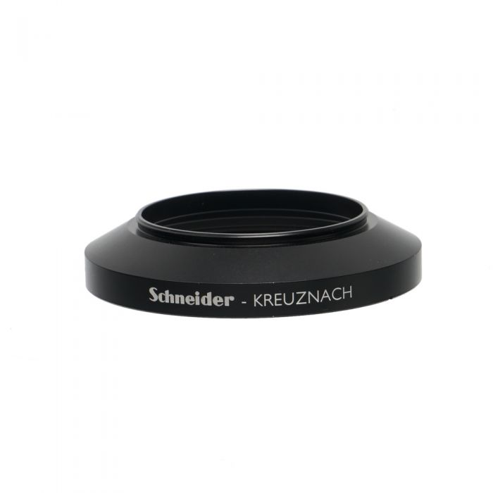 Schneider Center Filter IIf MC (52mm) (for Schneider 35mm F/5.6 APO-Digitar XL) Filter (08-025637)