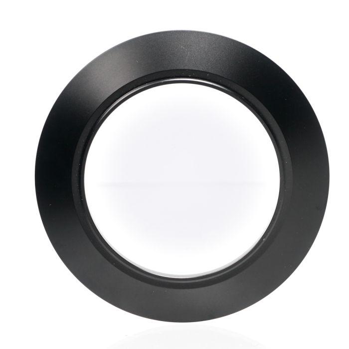 Schneider Center Filter IIf MC (52mm) (for Schneider 35mm F/5.6 APO-Digitar XL) Filter (08-025637)