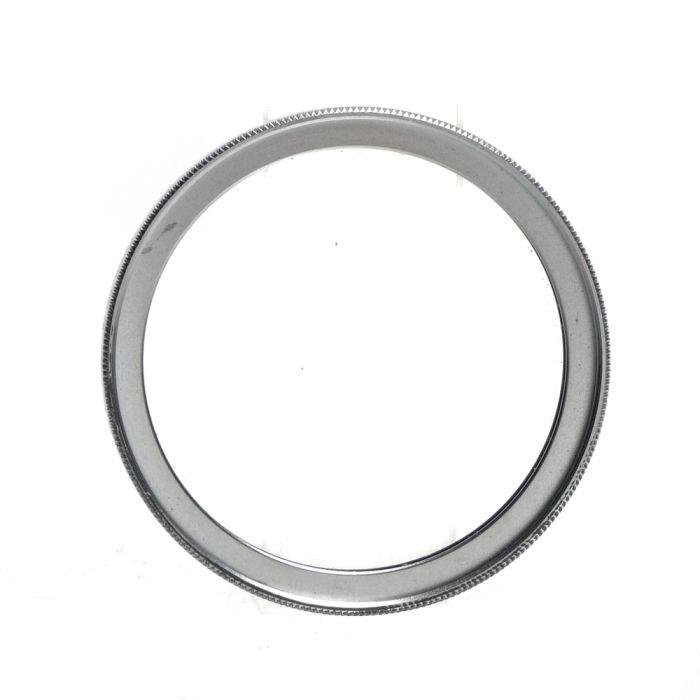 B+W 39mm UV Haze 010 Digital-Pro Chrome Filter