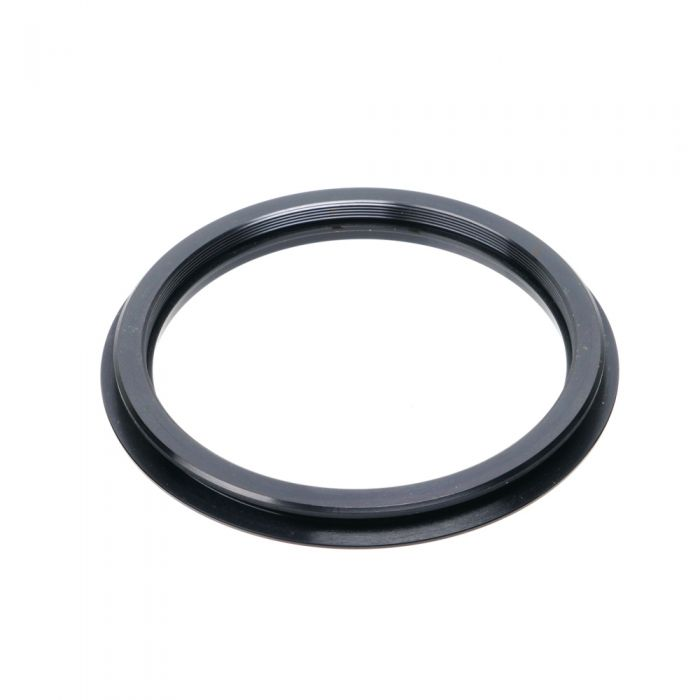 Lee Filters Lens Adapter Ring 86mm