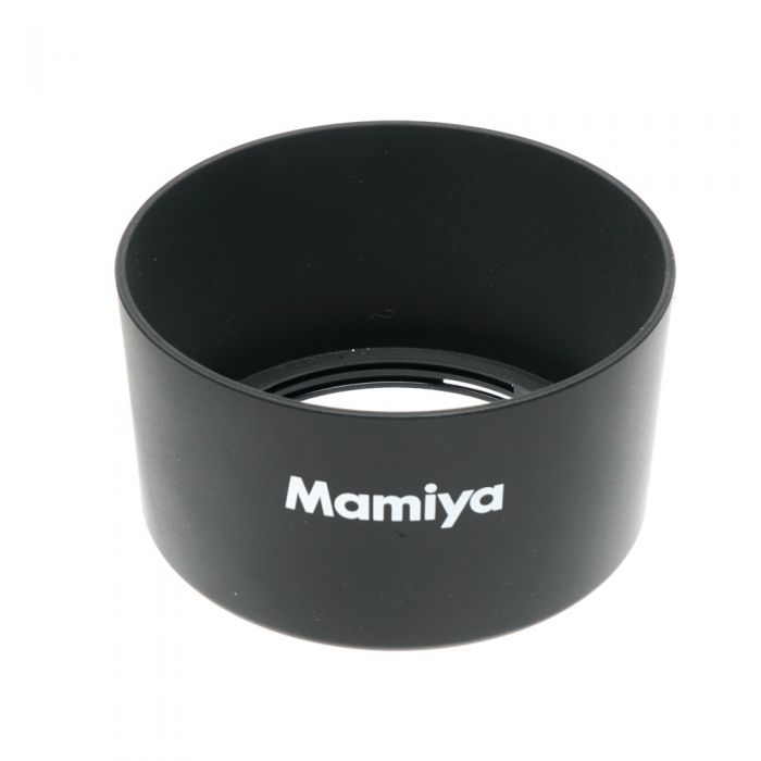 Mamiya 645AFD III 150mm F/2.8 Lens Hood