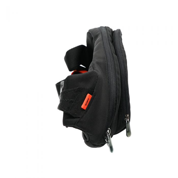 Sony LCS-EME Soft Carrying Sling Case (for Sony E-Mount)