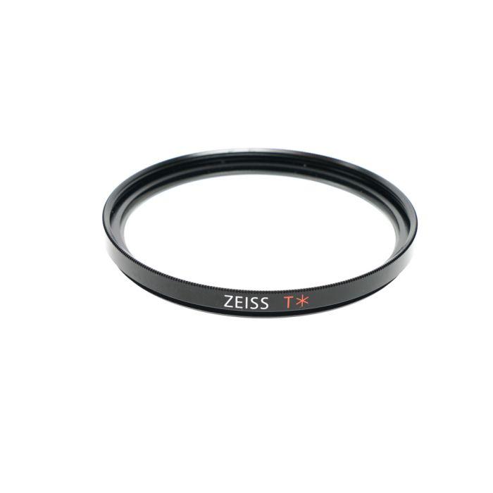 Zeiss 55mm UV (Carl Zeiss T*) Filter