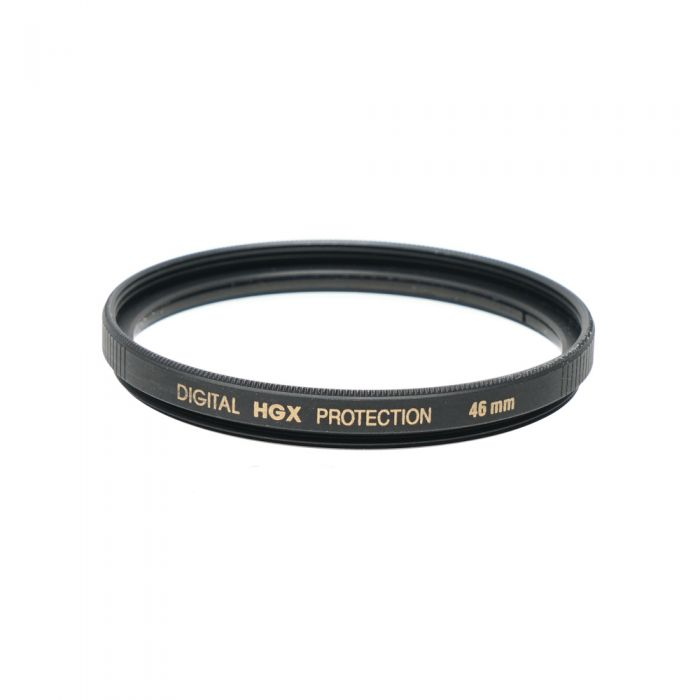 Promaster 46mm Protection HGX Digital Filter