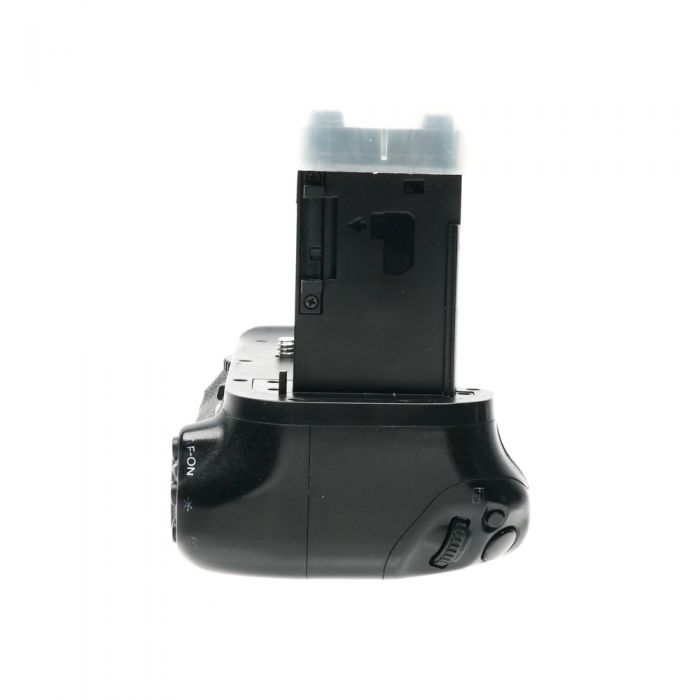 Vivitar Battery Grip VIV-PG-7DMII (For 7D Mark II)