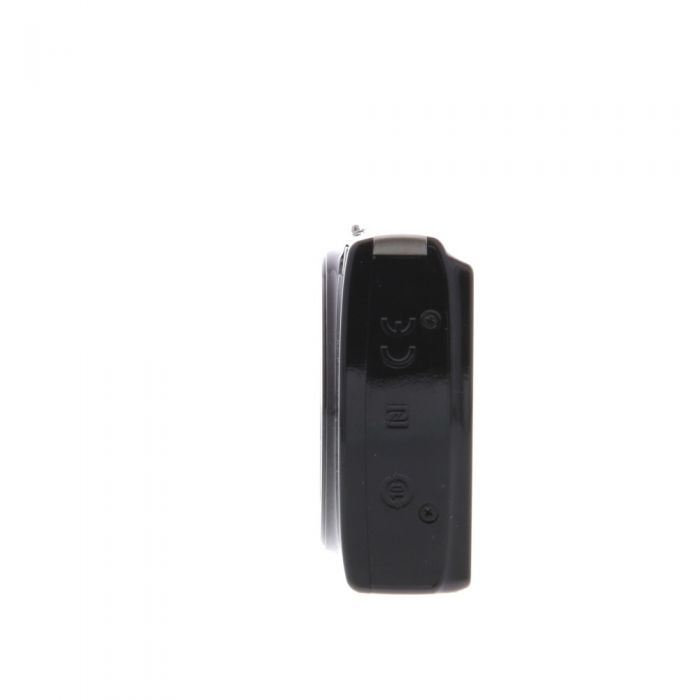 Canon Powershot ELPH 190 IS Digital Camera, Black {20MP}
