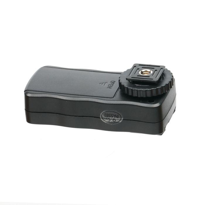 Altura Wireless Flash Trigger Set (Transmitter & Receiver) For Canon Digital