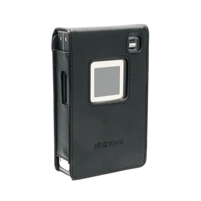 NEXTO DI ND2730 Card Reader, Storage Device (1TB) USB/SATA