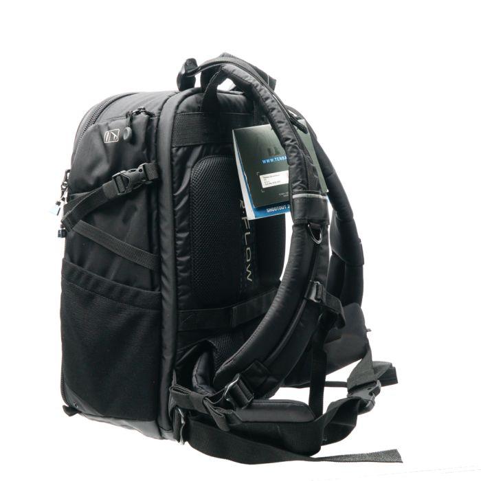 Tenba Shootout 24L Backpack 12x17.5x9\