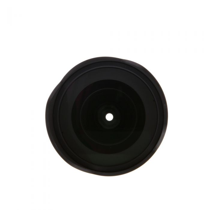 Rokinon 14mm f/2.8 FE Autofocus Lens for Sony E-Mount