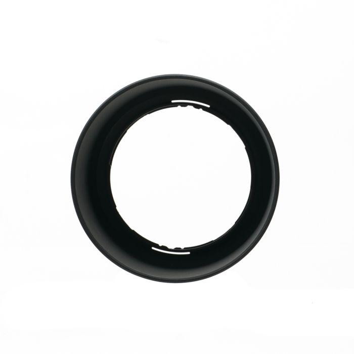 Sony ALC-SH138 (90mm F/2.8 FE Macro G OSS) Lens Hood