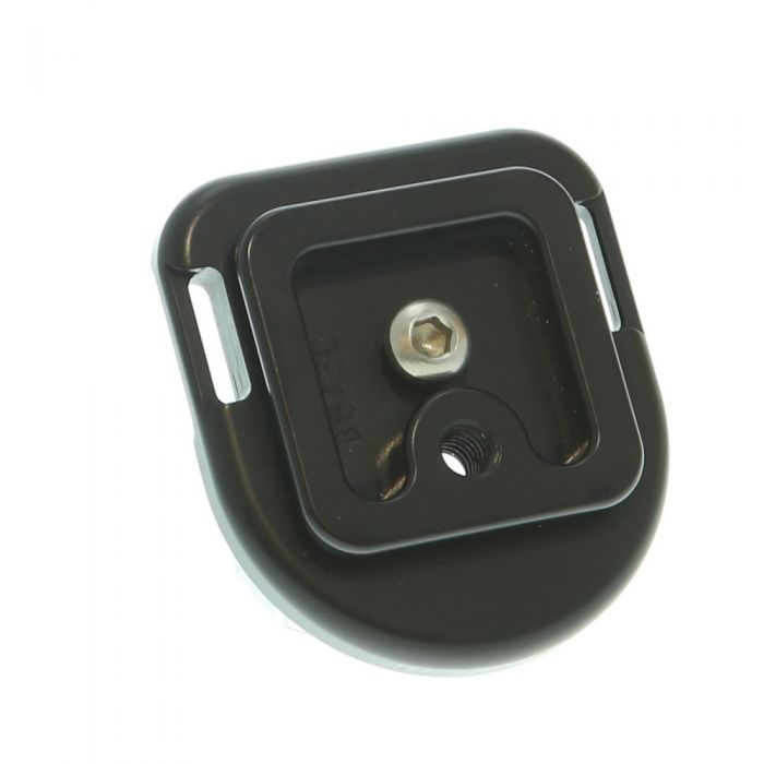 Really Right Stuff Quick Release Plate B645D (645D ,645Z, 67,67II)